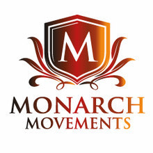 Monarch Movements host workshop designed to help contractors improve management skills