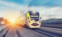 Nemmere end nogensinde at booke togrejser i Sverige