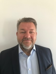 Nuuka Solutions invests in Sweden, Norway and Denmark. Hire Scandinavian sales manager