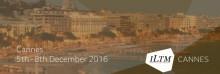 L'Office de Tourisme de l'île Maurice signe son grand retour à l'ILTM de Cannes !