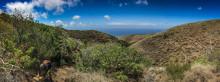 """Sanningen om Hawaiis """"naturliga skönhet"""""""