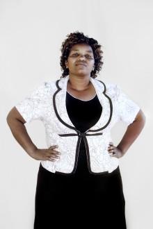 Internationella kvinnodagen: Starka förebilder driver förändringen