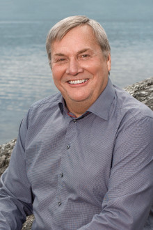 Bengt Forsman
