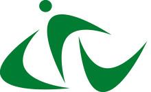Jubileumspris till modigt företag i miljöbranschen