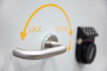 Eldon Installation lanserar ny, unik produktserie