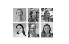 Dyktige tech-kvinner – den beste rekrutteringskanalen for å tiltrekke seg flere kvinner
