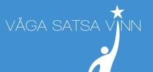 Våga Satsa Vinn - Modevisning för alla