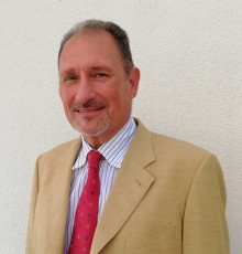 YANMAR: YANMAR Appoints South West European Regional Manager to Lead New Operation in France