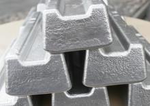Stena Recycling återvinner höghastighetsfärja