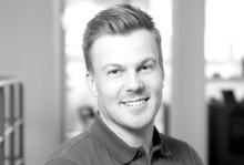 Xelent gav råd kring säkerhet på nätet i P4 Jämtland
