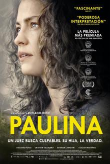 """Lindesbergs Filmstudio fortsätter höstterminen med """"Paulina"""""""