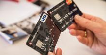 Ny kåring: Arbejdernes Landsbank har de billigste kort