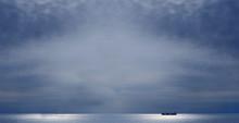 Hvordan ble Norge en av verdens ledende skipsfartsnasjoner?