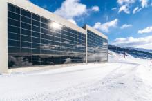 Weisse Arena Gruppe macht Laax zur ersten CO2-neutralen Alpendestination