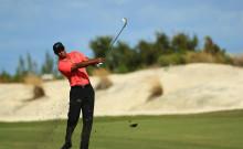 C More Golf lukker 31. december