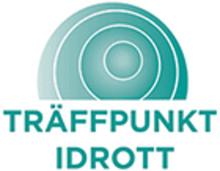 Träffpunkt Idrott/IDA/Bad 2016