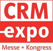 Neuheiten auf der CRM-expo