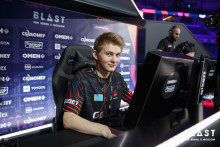 Day 2 in Moscow: AVANGAR and forZe advance to Grand Final