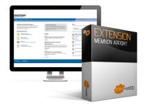 E-handel med OpenCart förenklas med hjälp av ny integrerad transportmodul