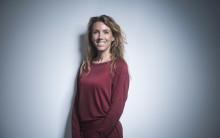 Persbericht met CORRECTIE - Virginie Traisnel wordt Senior Wealth Manager bij CapitalatWork in Oost-Vlaanderen