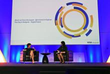 Visa Европа: Дигиталният потребител задава новите критерии в търговията и финансовите услуги