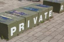 Overhaler privatskolerne folkeskolerne?