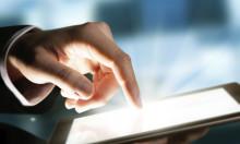 Anticimex tar ytterligare ett steg i digitaliseringen med nätverk som tjänst från TDC
