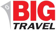 Rolfs Flyg & Buss och BIG Travel inleder samarbete