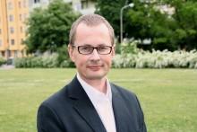 Magnus Emfel