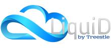 Treestle bygger intelligent DNS-service på Interoutes VDC