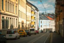 Økt usikkerhet i boligmarkedet - står vi ved et veiskille?
