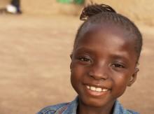 Barnfondens publicerar 2015 års Effektrapport