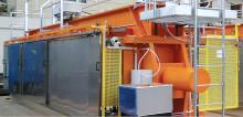 Flowrox Acquires Filter Manufacturer NovaTek