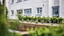 Mitie secures planned works contract with L&Q Housing Trust