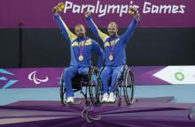 ATG och Parasport Sverige förlänger samarbetet
