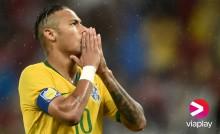 Se Argentina – Brasilien på TV3 SPORT og Viaplay