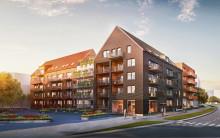 Stort intresse för nytt miljösmart kvarter i Malmö