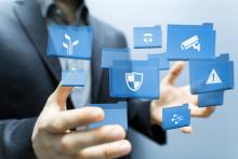 Sertifioidut johtamisjärjestelmät ohjaavat Relacomin toimintaa käytännössä