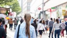 Nu släpps remissen för Citylab certifiering av stadsdelar