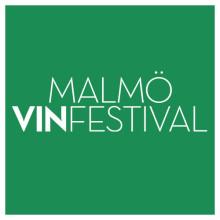 Arvid Nordquist Vin & Öl deltar  på Malmö vinfestival 28-29 mars