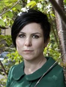 Nina Hemmingsson får Karin Boye-priset