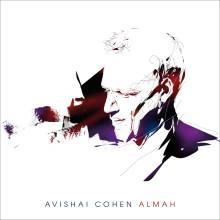 Legendariska basisten Avishai Cohen släpper nytt album