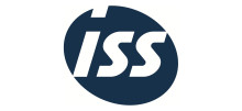 4C Strategies and ISS World Services sign a five year contract across 70+ countries