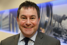 ALLIANZ APPOINTS HEAD OF PROPERTY CLAIMS