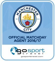 Fotbollsresor till Manchester City & Watford FC!
