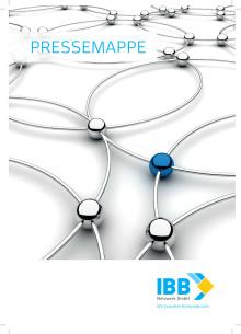 Pressemappe IBB Netzwerk GmbH
