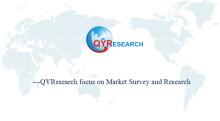 QYResearch: Hi-Fi Headphone Industry Research Report