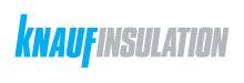 Knauf Insulations forskning baner vei for bærekraftig europeisk bygglovgivning