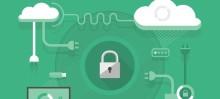 Autentisering i en hybrid IT-miljö skapar säkerhetsrisker