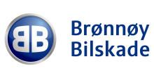 Bilpartner Bilskade AS i Brønnøysund endrer navn